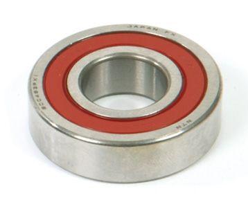 Cojinete De Acero Inoxidable S16002 ID 15mm Od 32mm Ancho 8mm